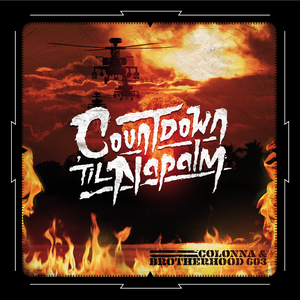 BROTHERHOOD---COLONNA---Countdown--til-Napalm-front-cover.png