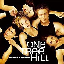 210px-Original five of One Tree Hill