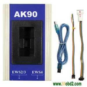 bmw-ak90-key-programmer-for-bmw-ews.jpg