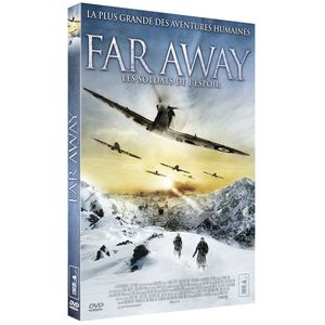 Far-Away-DVD.jpg