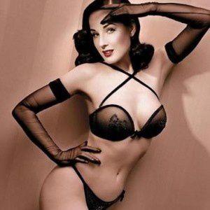 achat-lingerie-300x300.jpg