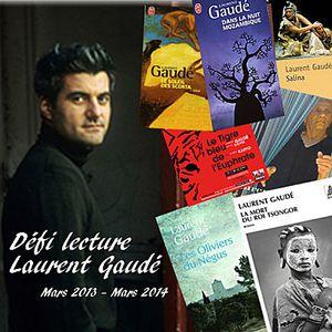 defi-Laurent-Gaude