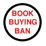 book-buying-ban