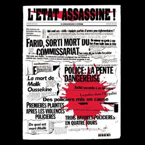 3-L'ÉTAT ASSASSINE.JPG