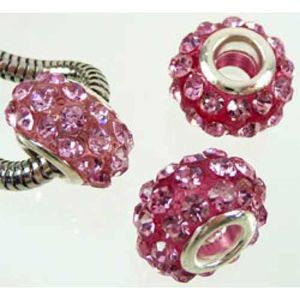 perle-rose-strass.jpg
