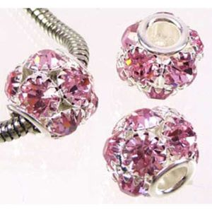 perle-strass-rose.jpg