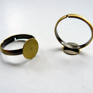 support-bague-bronze-1cm.jpg
