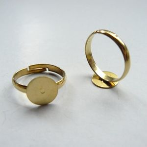 support-bague-dore-1cm.jpg