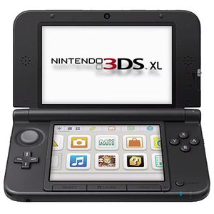 http://img.over-blog.com/300x300/4/51/97/67/nintendo-3ds-xl.jpg