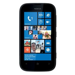 nokia-lumia-510.jpg