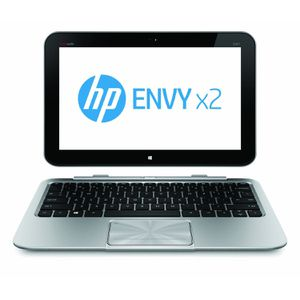 HP-Envy-x2-1.jpg