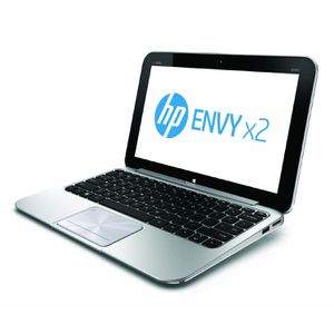 HP-Envy-x2-2.jpg