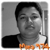 Mina974 ava