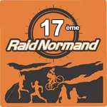raid normand