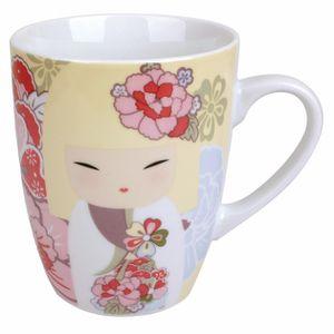 m840-lulu-shop-tasse-kimmidoll-ryoko-elegance-1318308044.jpg