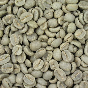 600px-75 degrees green coffee