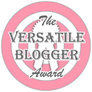 the versatile blogger award[1]