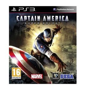Captain-america-super-soldat-jaquette-ps3.jpg