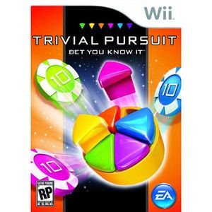 trivial-pursuit-know-it-wii-cover.jpg