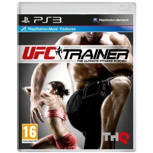 UFC-personal-trainer-ps3.jpg