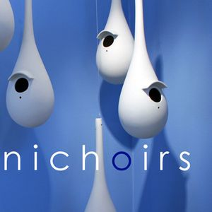 onglet-nichoirs-2