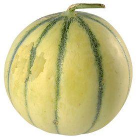 melon-philibon-1091221-1-.jpg