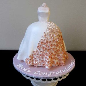 Bridal-Dress-Cake-Design5.jpg