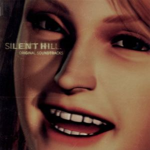 Silent_Hill_Original_Soundtrack.jpg
