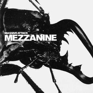 cover-massive_attack-mezzanine-1998.jpg