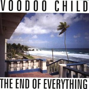voodoo_child-the_end_of_everything.jpg