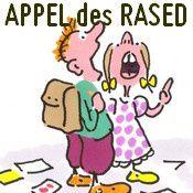 Appel_RASED_LOGO.jpg