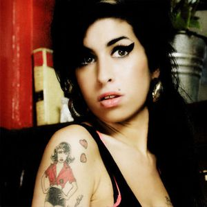 amy_winehouse_8548_north_400x.jpg