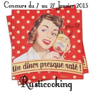http://img.over-blog.com/300x300/4/69/54/07/concours/Mon-plus-beau-rate.jpg
