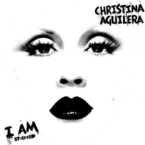 christina-aguilera-i-am-stripped-made-by-oly-wood.jpeg
