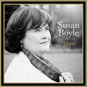 susan boyle hope weekpeople