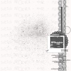 Sketch-mars-2012.jpg
