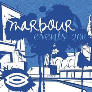 marbour