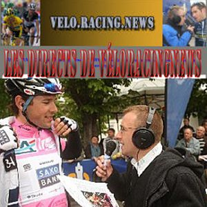 logo ludo véloracingnews direct copie