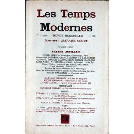 Collectif-Temps-Modernes-Les-N-52-Du-01-02-1950-Re-copie-3.jpg