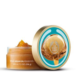 argan-the-body-shop.jpg