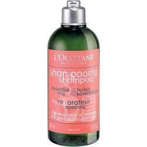 shampooingocc