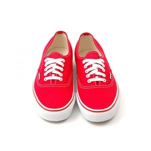 vans-authentic-red-rouge