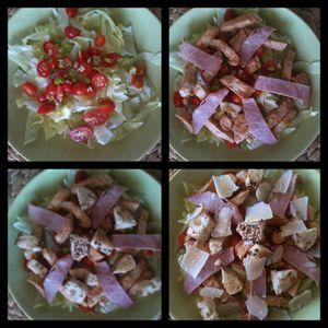 Cuisine-2223.JPG