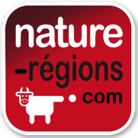 nature rgions