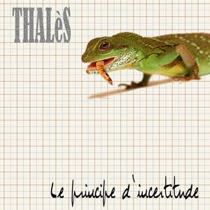 Thales-Front-72
