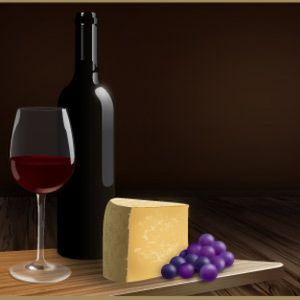 wines-and-cheeses-catalog_95028.jpg