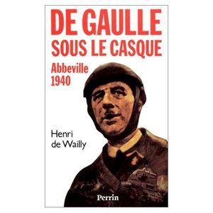 De-Gaulle-sous-le-casque.jpg