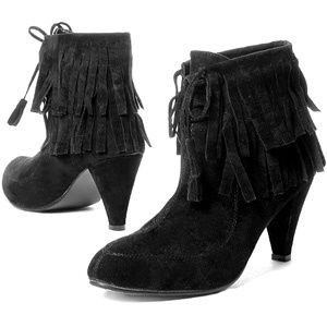 59seconds-high-heel-fringed-ankle-boots.jpg