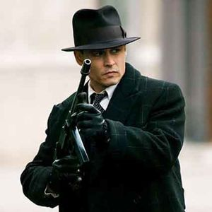 Public-Enemies---Johnny-Depp-1.jpg