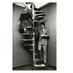 escalier-Roger-Tallon-.jpg